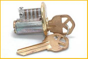 Fox Park MO Locksmith Store St. Louis, MO 314-571-5796