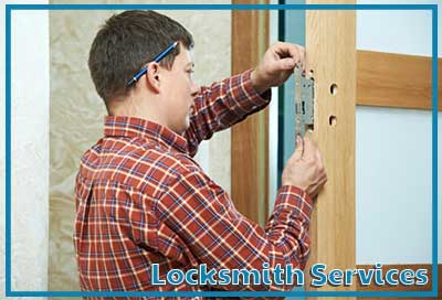 Fox Park MO Locksmith Store, St. Louis, MO 314-571-5796